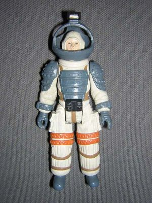 The History Of Unproduced Alien And Predator Toys